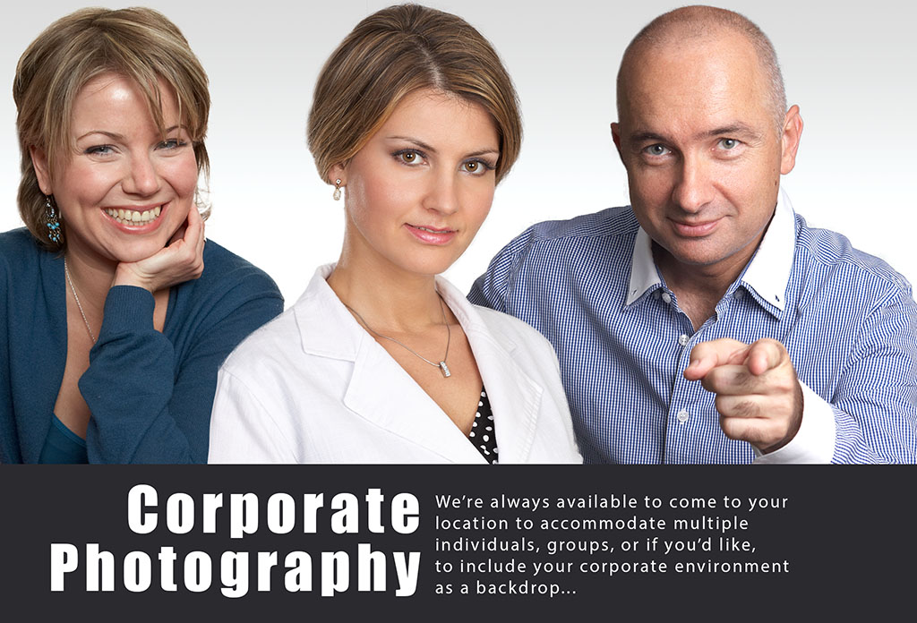 corporatephotography